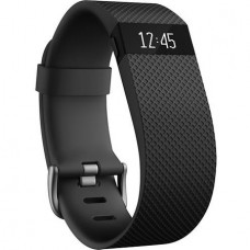 Фитнес-браслет Fitbit Charge HR